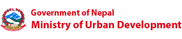 Ministry of Urban Development